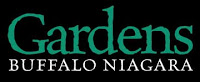 GardensBuffaloNiagara.com