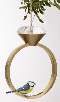 Diamond-Bird-Feeder-9