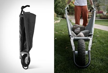 wheeleasy-folding-wheelbarrow