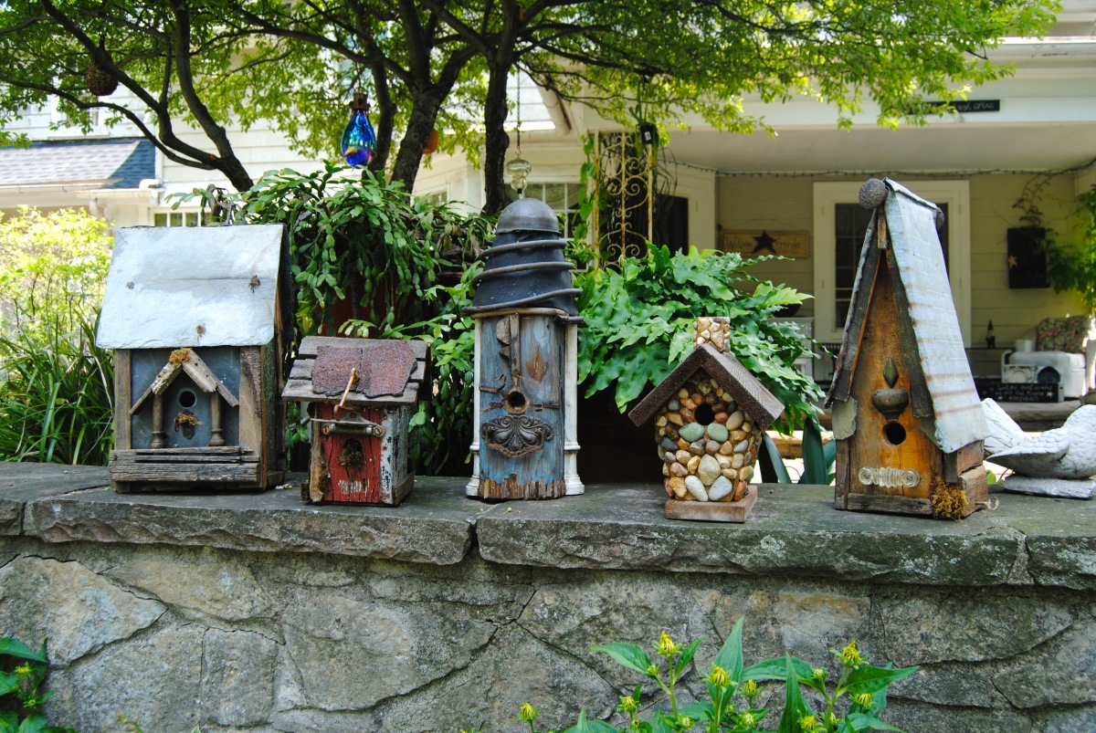 Pollinator House Competition