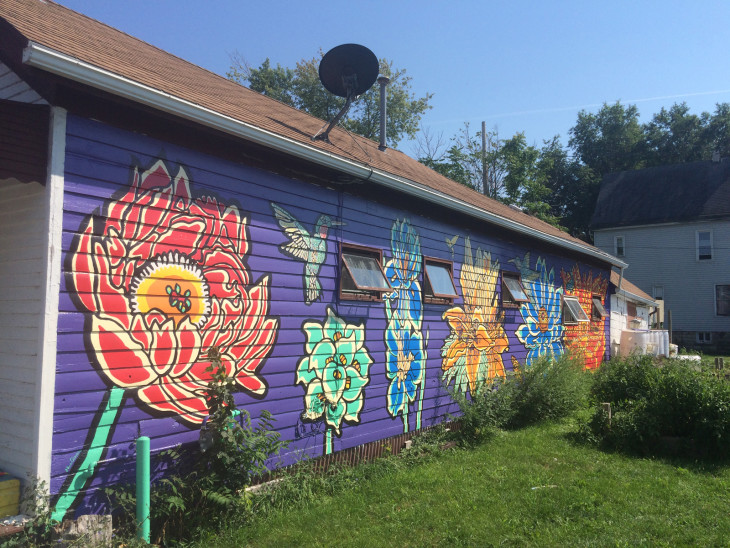 Cherry-Mural-Buffalo