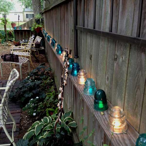 DIY-Outdoor-Lighting-Ideas-for-the-Garden-7