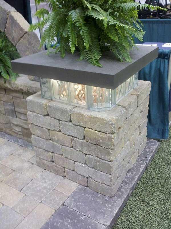 DIY-Outdoor-Lighting-Ideas-for-the-Garden-8