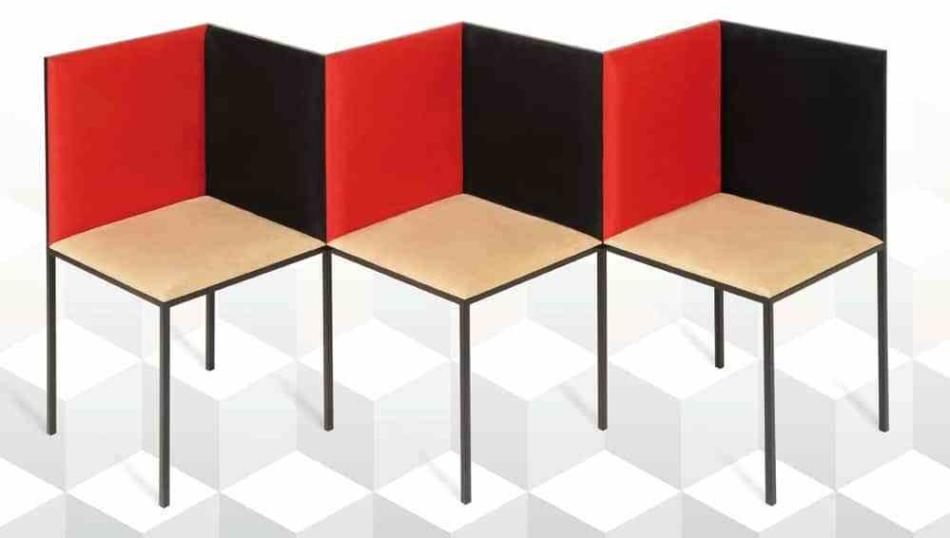 illusion-bench-by-22-22-edition-design.jpg