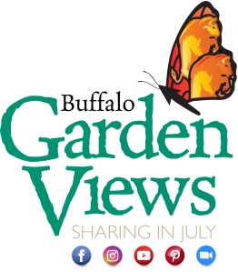 GardenViews_logo