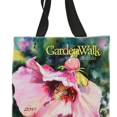 GW canvas bag_merchphoto