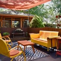 Garden DIY FYI